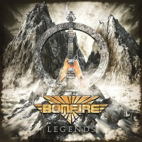 Purchase Bonfire - Legends