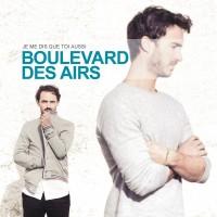 Purchase Boulevard Des Airs - Je Me Dis Que Toi Aussi