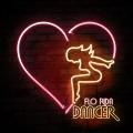 Buy Flo Rida - Dancer (CDS) Mp3 Download