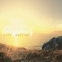 Purchase Lovespirals - Life Goes On
