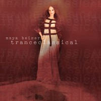 Purchase Maya Beiser - Tranceclassical
