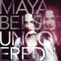 Purchase Maya Beiser - Uncovered