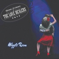 Purchase Michele D'amour & The Love Dealers - Wiggle Room