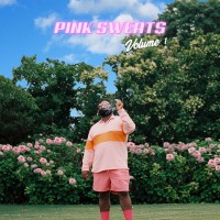 Purchase Pink Sweat$ - Volume 1