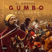 Purchase Pj Morton - Gumbo Unplugged (Live)