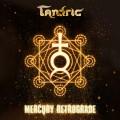 Buy Tantric - Mercury Retrograde Mp3 Download