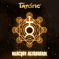 Purchase Tantric - Mercury Retrograde
