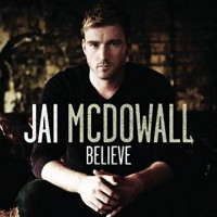 Purchase Jai Mcdowall - Believe