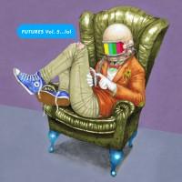Purchase VA - Futures Vol. 5