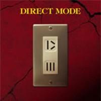 Purchase Daita - Direct Mode