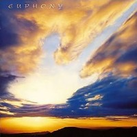 Purchase Daita - Euphony
