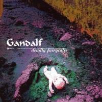 Purchase Gandalf - Deadly Fairytales