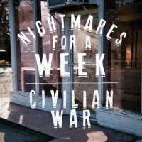 Purchase Nightmares for a Week - Civilian War