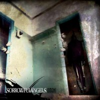 Purchase Sorrowful Angels - Omens