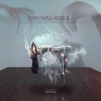 Purchase Sorrowful Angels - Remedie