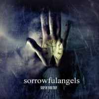 Purchase Sorrowful Angels - Ship In Your Trip
