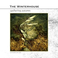 Purchase The Winterhouse - Gathering Autumn CD1