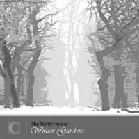 Purchase The Winterhouse - Winter Gardens