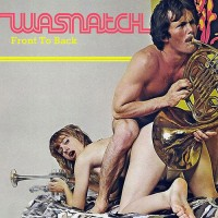 Purchase Wasnatch - Front To Back