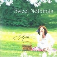 Purchase Sally Harmon - Sweet Nothings
