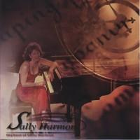 Purchase Sally Harmon - The Best Of Sally Harmon