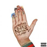 Purchase Smokepurpp - Nephew (CDS)