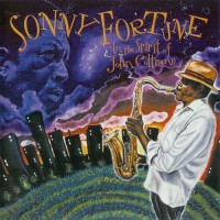 Purchase Sonny Fortune - In The Spirit Of John Coltrane