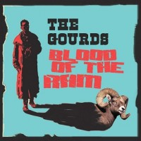 Purchase The Gourds - Blood Of The Ram