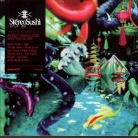 Purchase VA - Hed Kandi: Stereo Sushi 11 CD2