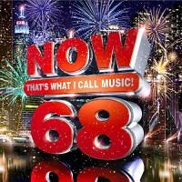 Purchase VA - Now That's What I Call Music Vol. 68