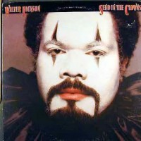 Purchase Walter Jackson - Send In The Clowns (Vinyl)