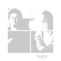 Purchase Yazoo - Four Pieces