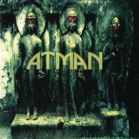Purchase Atman - Personal Forest (Reissued 1997)