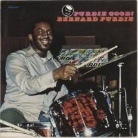 Purchase Bernard Purdie - Purdie Good! (Vinyl)