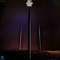 Purchase Bernard Purdie - Shaft (Vinyl)