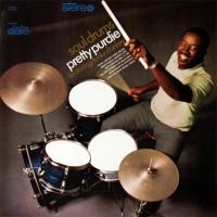 Purchase Bernard Purdie - Soul Drums (Vinyl)