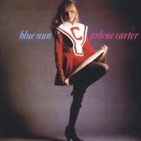 Purchase Carlene Carter - Blue Nun (Vinyl)
