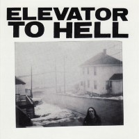 Purchase Elevator To Hell - Parts 1-3