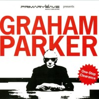 Purchase Graham Parker - One Stop Clearance