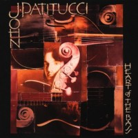 Purchase John Patitucci - Heart Of The Bass