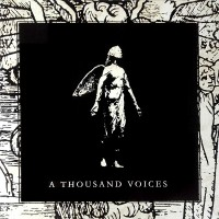 Purchase Kriegsmaschine - A Thousand Voices (Vinyl)