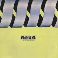 Purchase Mckendree Spring - Mckendree Spring (Vinyl)