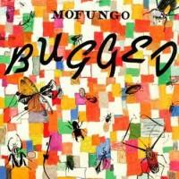 Purchase Mofungo - Bugged