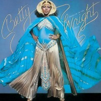 Purchase Betty Wright - Betty Travelin' In The Wright Circle (Vinyl)