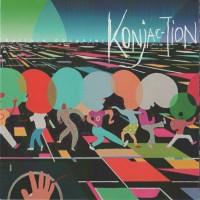 Purchase Buffalo Daughter - Konjac-Tion CD2