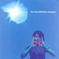 Purchase Buffalo Daughter - New Rock