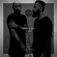 Purchase Dandi & Ugo - Kalamar (CDS)