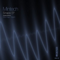 Purchase Mintech - Sinapsi (EP)