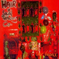 Purchase Hair & Skin Trading Company - Over Valence