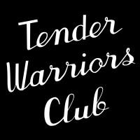 Purchase Lady Lamb - Tender Warriors Club (EP) (Vinyl)